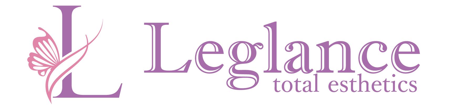 Leglance totale esthetics|レグランストータルエステティクス